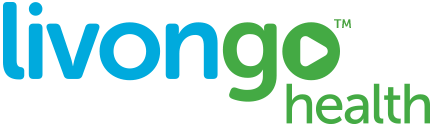 livongo-health
