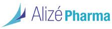 logo_alize_pharma