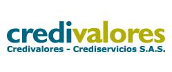 logo_credivalores