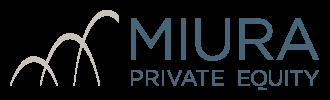 logo_miura_small_x2