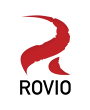 logo_rovio