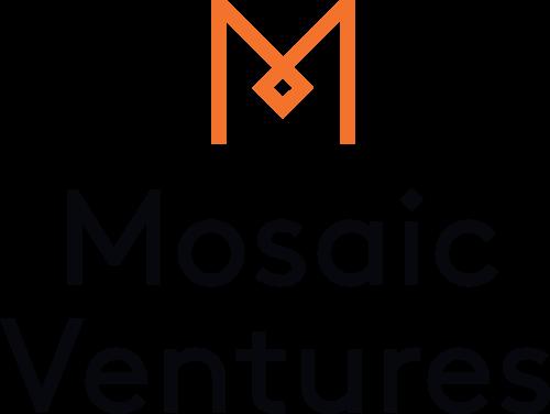mosaicventures