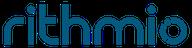 rithmio_logo_small