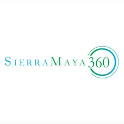 sierramaya