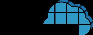 2nd-Watch-Logo