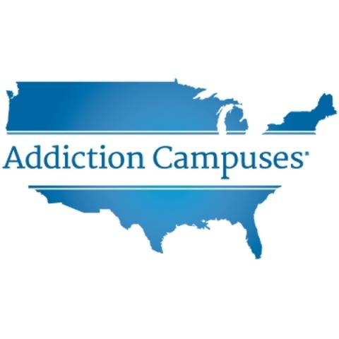AddictionCampuses
