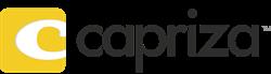 Capriza_Logo