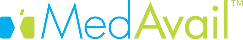 MEDAVAIL TECHNOLOGIES INC. - MedAvail Completes Financing