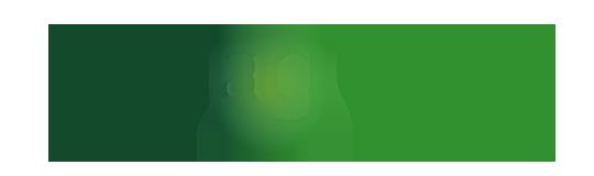 Redag-Crop-Logo