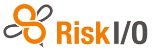 Risk_I_O_Logo