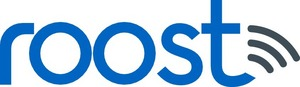 Roost-logo