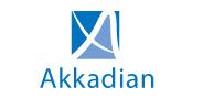 akkadianlogo