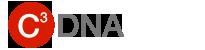 c3dna-logo