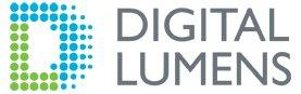 digitallumens