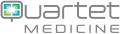 quartet_final_logo