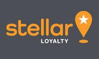 stellar-loyalty
