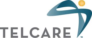 telcare-logo