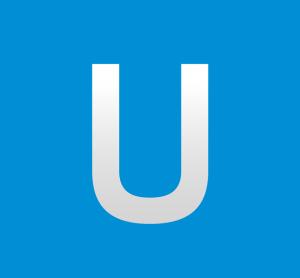 uniplaces-300x278