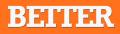 Better-logo_web