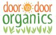 Door_to_Door_Organics_Logo_thumbnail