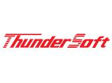 ThunderSoft-Color-Portfolio-Logo