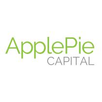 applepie-capital