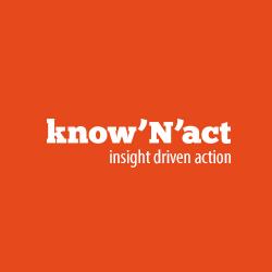 knownact
