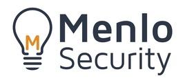 menlo-security
