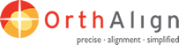 orthalign-logo