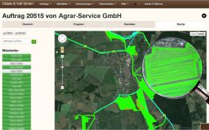trecker_com_GPS