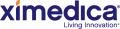 ximedica_logo