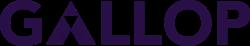 Gallop-logo