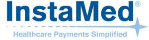 InstaMed_Logo-tag