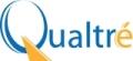 Qualtre-logo