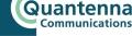 Quantenna_Logo