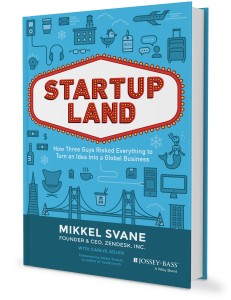 Startupland Final Cover Angled