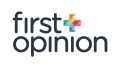 The-First-Opinion-Logo