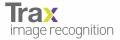 Trax_logo