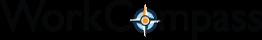 WorkCompass_logo