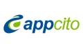 appcito-logo