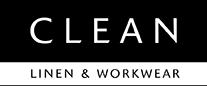 clean-logo