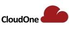 cloudone logo