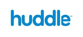 huddle-logo