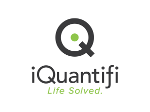 iquantify