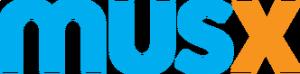 logo-musx