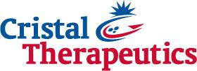 logo_cristal_therapeutics