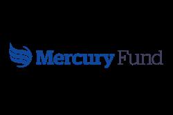 mercuryfund