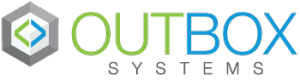 outboxsystems