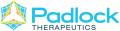 padlock_logo