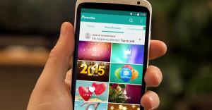 Pinnatta - Interactive engagement at its best